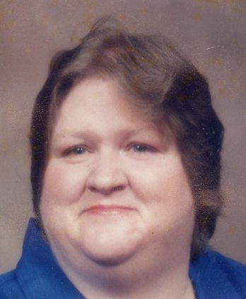 Ms. Linda Carol Yarbrough