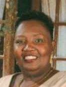 Mrs. Sandra Brack-Engles