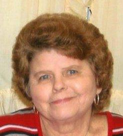 Mrs. Jacquelyn Knight Wiggins