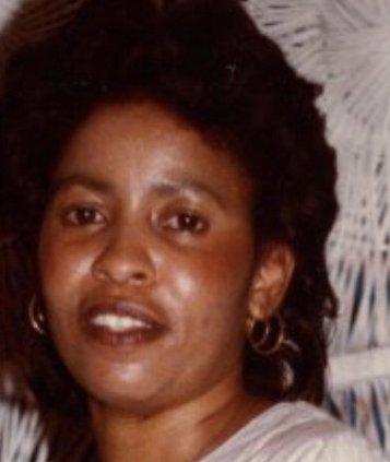 Mrs. Brenda Baldwin Deloach