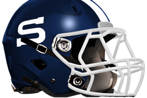 SHS helmet new