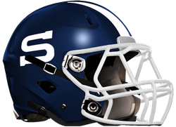 SHS helmet new