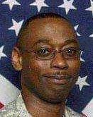 Sgt. 1st Class Eric Randall Fields