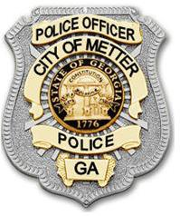 Metter PD