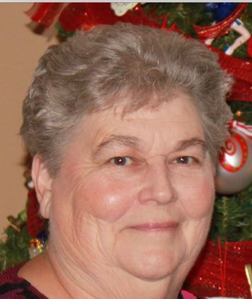 Ms. Geneva Davis Thompson