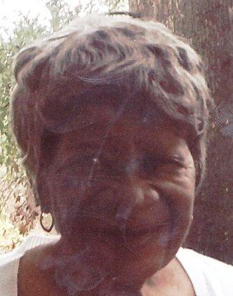 Mrs. Everlane McMillan