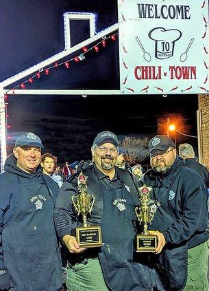 chili winners 2018
