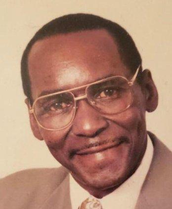 Mr. Charles E. Best