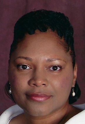 Ms. Belinda Gail Stokes