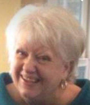 Mrs. Brenda Joyce Tapley Steinberg