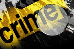 Crime reportttt