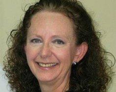 Kathy Bradleyy