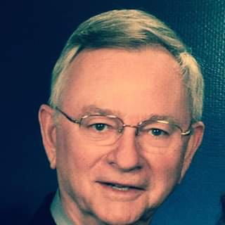 Mr. Marshall Roy Thigpen Jr.