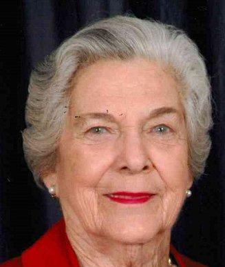 Sue Kennedy Warren