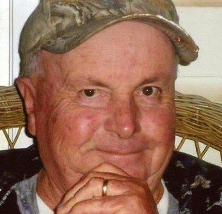 Mr. Harvey Leroy Moore Sr.