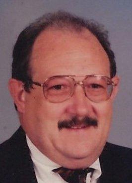 Paul C. Bryan