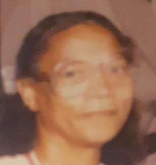 Mrs. Geneva Lawrence