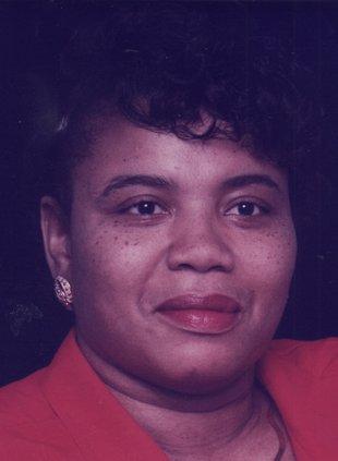 Mrs. Linda D. Robinson