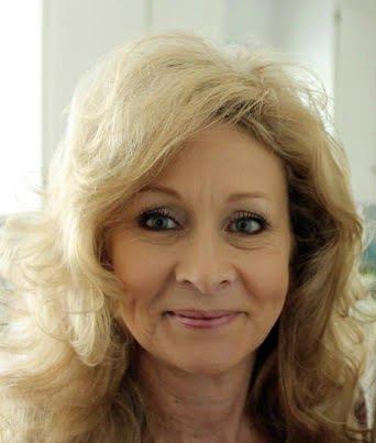 Karen Skrine Mock
