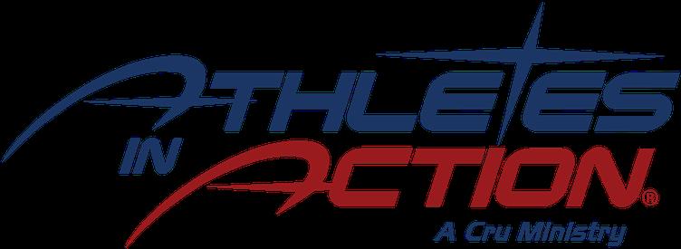 GS Athletics