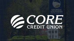 CORE Credit