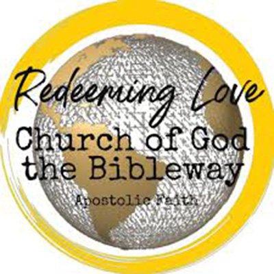 Redeeming Love Church