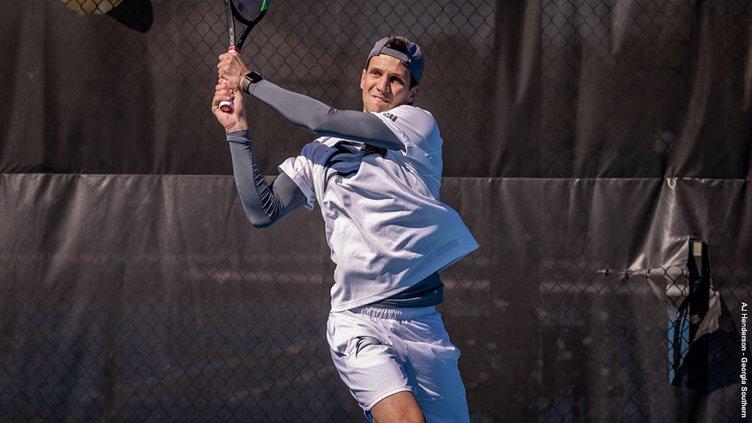 GS Tennis