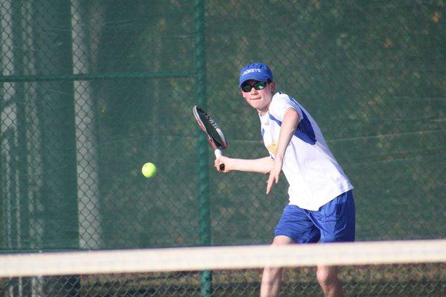 SEB tennis