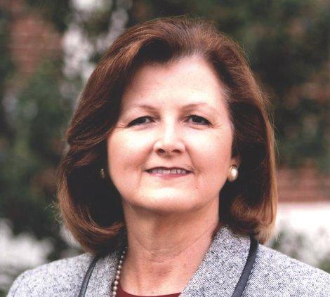Kathy S. Palmer