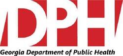 Department of Public Health logo