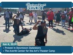 Statesboro Herald Report 6.04.20