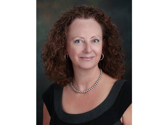 Kathy Bradley