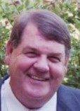 Mr. Larry Errol Lee