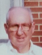 Mr. John Clayton Motes