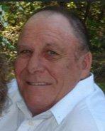 Mr. Travis Dwayne Valentine