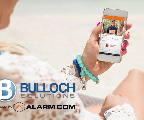 bulloch solutions