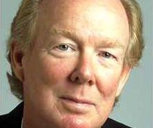 John Rosemond Color