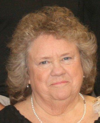 Carol Hutchens