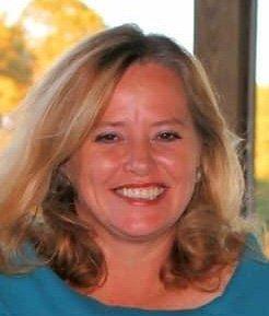 Bonnie Leigh Hall