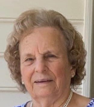 Mrs. Ouida Elvie Owens