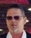 Mr. John Edward Struchen