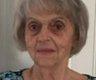 Mrs. Barbara Weeks Burchett