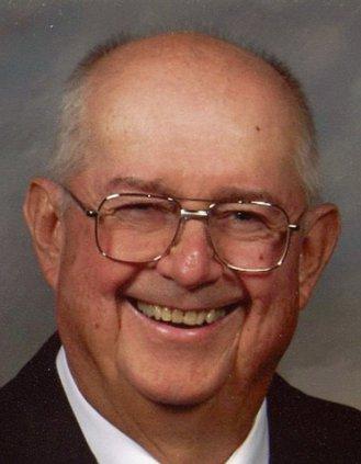 Mr. Joe Perman Waters