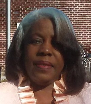 Mrs. Sheila Scott McCarr