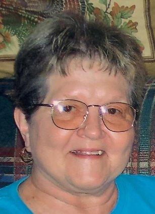Mrs. Janice Grooms Fogle