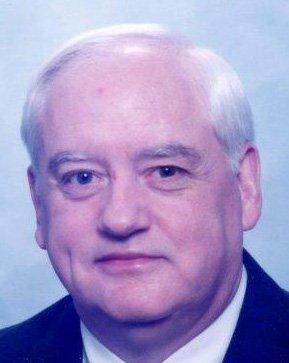 Mr. Marvin Allen Judy