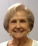 Betty Sue McGraw