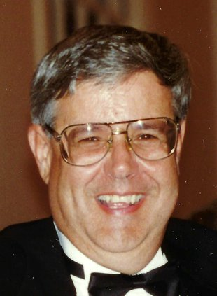 John Mell Cheney