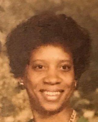 Mrs. Geneva Minerva White