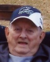 Stewart Baker Price Jr.